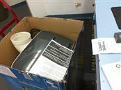 IDYLIS Air Conditioner 0416710